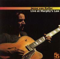 Jesse_Van_Ruller_Live_at_Murphy_s_Law.jpg