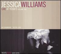 Jessica_Williams_Live_at_Yoshi_s_Vol_2.jpg