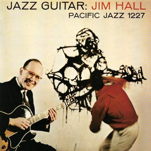 Jim_Hall_Jazz_Guitar.jpg