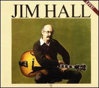 Jim_Hall_Live.jpg