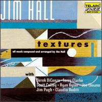 Jim_Hall_Textures.jpg