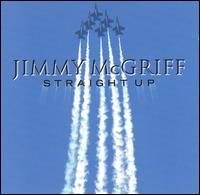 JimmyMcGriffStraightUp.jpg