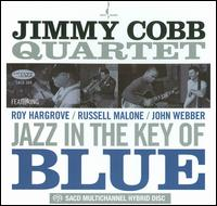 Jimmy_Cobb_Jazz_in_the_Key_of_Blue.jpg
