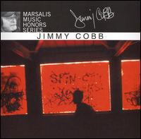 Jimmy_Cobb_Marsalis_Music_Honors_Jimmy_Cobb.jpg