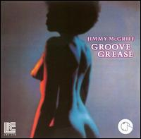 Jimmy_McGriff_Groove_Grease.jpg