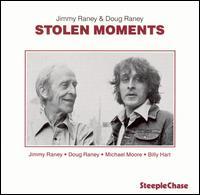 Jimmy_Raney_Doug_Raney_Stolen_Moments%20.jpg