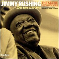 Jimmy_Rushing_The_Scene_Live_in_New_York.jpg