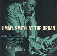 Jimmy_Smith_at_the_Organ_Vol_1.jpg