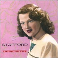 Jo_Stafford_Capitol_Collectors_Series.jpg