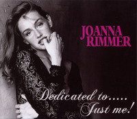 Joanna_Rimmer_Dedicated_to_Just_Me.jpg