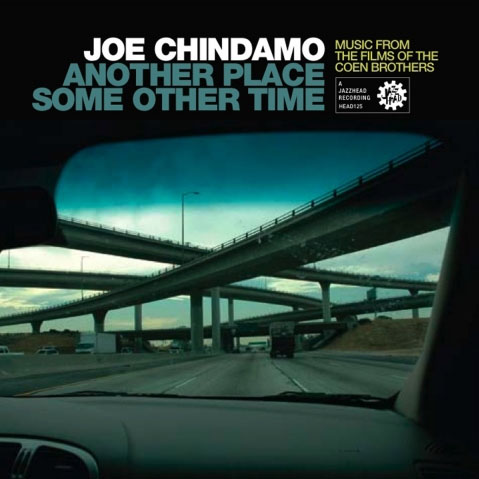 Joe_Chindamo_Another_Place_Some_Other_Time.jpg