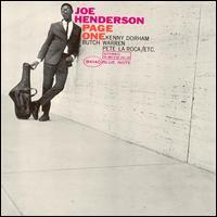 Joe_Henderson_Page_One.jpg