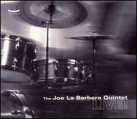 Joe_La_Barbera_Quintet_Live.jpg