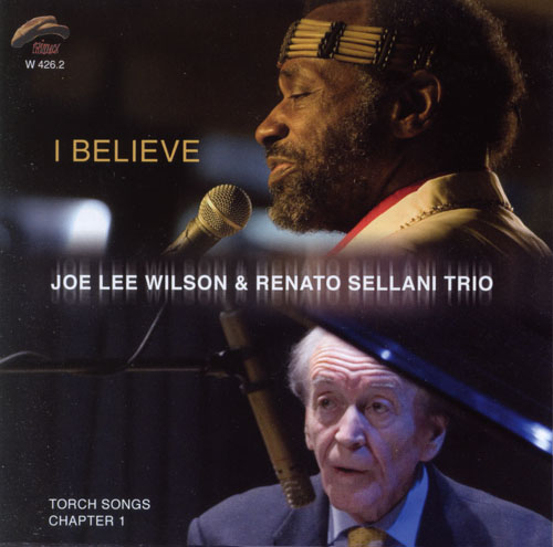 Joe_Lee_Wilson_Renato_Sellani_I_Believe.jpg