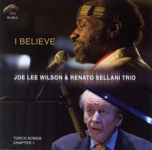 Joe_Lee_Wilson_Renato_Sellani_I_Believe.jpg