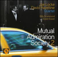 Joe_Locke_David_Hazeltine_Mutual_Admiration_Society_Vol_2.jpg
