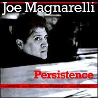 Joe_Magnarelli_Persistence.jpg