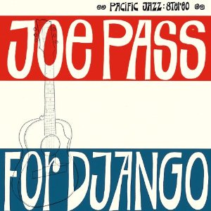 Joe_Pass_For_Django.jpg