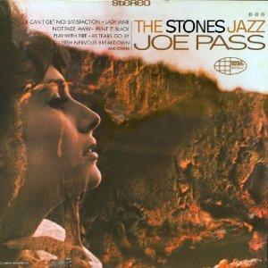 Joe_Pass_The_Stones_Jazz.jpg