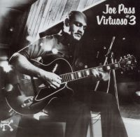 Joe_Pass_Virtuoso_No_3.jpg