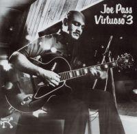 Joe_Pass_Virtuoso_No_3.jpg
