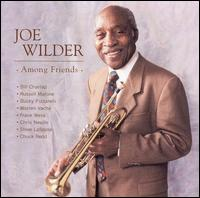 Joe_Wilder_Among_Friends.jpg