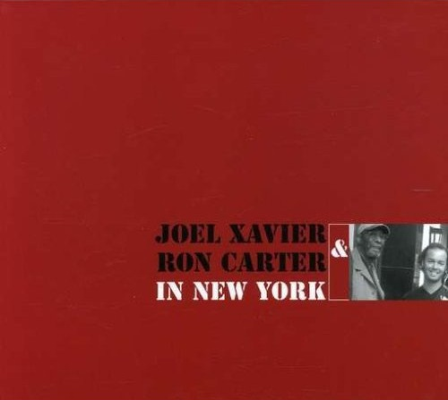 Joel_Xavier_Ron_Carter_In_New_York.jpg