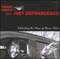 Joey_DeFrancesco_Finger_Poppin_Celebrating_the_Music_of_Horace_Silver.jpg