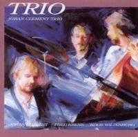 Johan_Clement_Trio.jpg