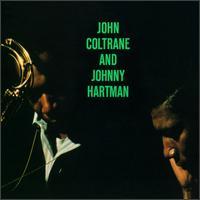 JohnColtraneandJohnnyHartman.jpg