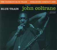 John_Coltrane_Blue_Train_U.jpg