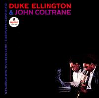 John_Coltrane_Duke_Ellington.jpg