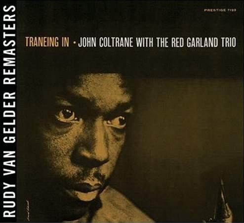 John_Coltrane_Traneing_In.jpg