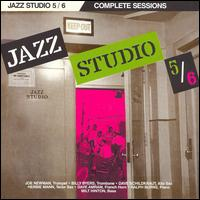 John_Graas_Jazz_Studio_Vols_5-6_Complete%20Sessions.jpg