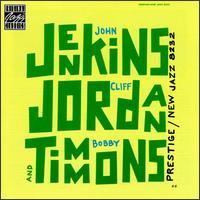 John_Jenkins_Jenkins_Jordan_and_Timmons.jpg