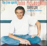 John_Mclaughlin_Tokyo_Live.jpg