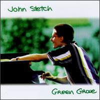John_Stetch_Green_Grove.jpg