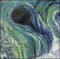 John_Taylor_Whirlpool.jpg