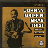 Johnny_Griffin_Grab_This.jpg