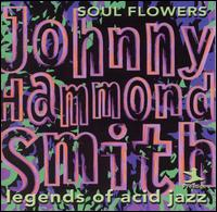 Johnny_Hammond_Smith_Legends_of_Acid_Jazz_Vol_2.jpg
