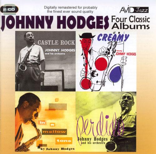 Johnny_Hodges_Four_Classic_Albums.jpg