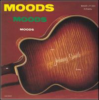 Johnny_Smith_Moods.jpg