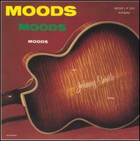 Johnny_Smith_Moods.jpg