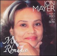 Jon_Mayer_My_Romance.jpg