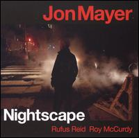 Jon_Mayer_Nightscape.jpg