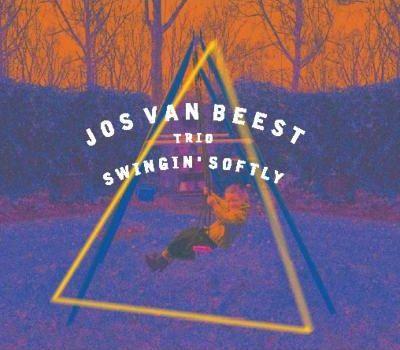 Jos_Van_Beest_Swingin_Softly.jpg