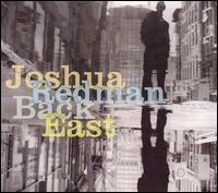 Joshua_Redman_Back_East.jpg