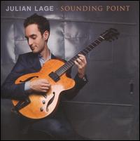 Julian_Lage_Sounding_Point.jpg