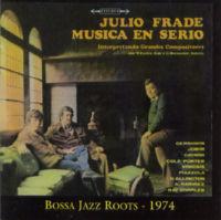 Julio_Frade_Musica_En_Serio.jpg