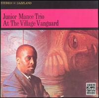 Junior_Mance_Trio_at_the_Village_Vanguard.jpg